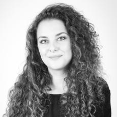 <span>Aurélie de Boisvilliers</span> - Digital Marketing & Communications Manager chez SIAL