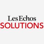 <span>Pierre Libouban</span> - Directeur Marketing Digital chez Les Echos pôle e-business