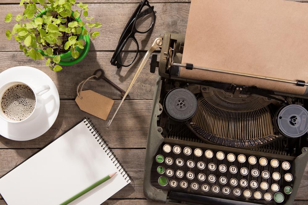 Pourquoi ajouter un blog à son site internet peut améliorer son référencement ?