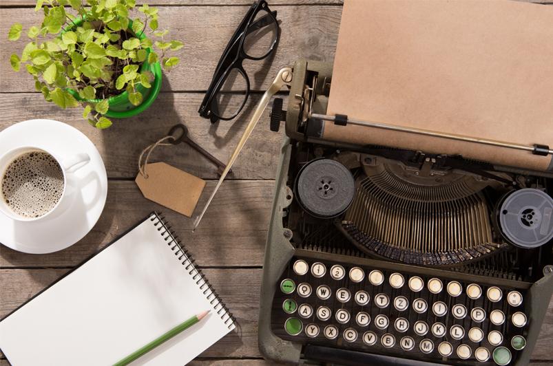 Le référencement naturel et le blog